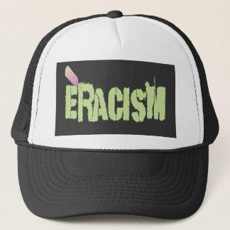 Eracism Trucker Pet