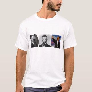 Erfenis T Shirt