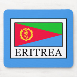 Eritrea Muismat