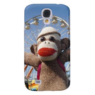 Ernie iPhone 3 (het eerlijke) Hoesje van het Speck