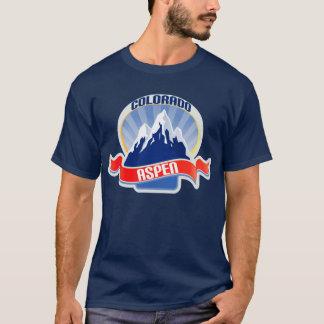 Esp, Colorado T Shirt