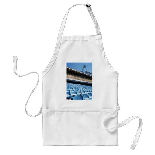 Estadio del Club Atletico Boca Juniors Stadium Standaard Schort