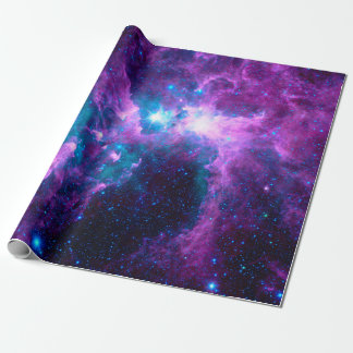 Eta Carinae Inpakpapier