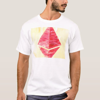 Ethereum T Shirt