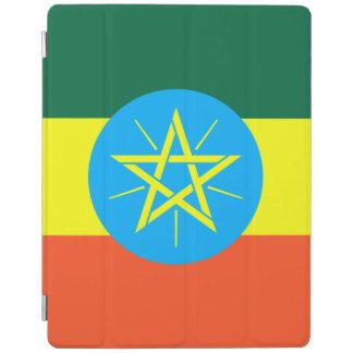 Ethiopië iPad Cover