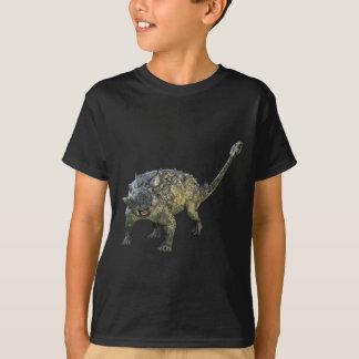 Euoplocephalus Klaar te verdedigen T Shirt