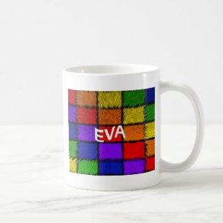 EVA KOFFIEMOK