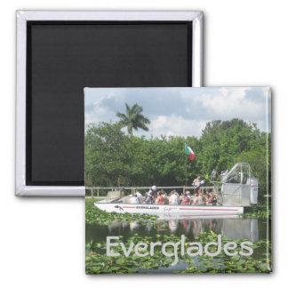 Everglades Magneet