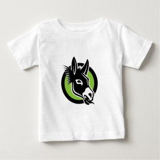 Ezel Baby T Shirts