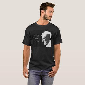 Ezra Pound T Shirt