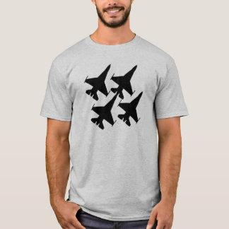 f16 t shirt