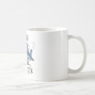f4u zeerover koffiemok