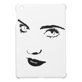 Fabolous Hoesje Voor iPad Mini