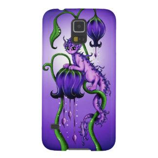 Fairydragon Galaxy S5 Hoesje
