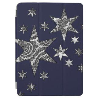 Fantasie 3 de Sterren van D iPad Air Cover