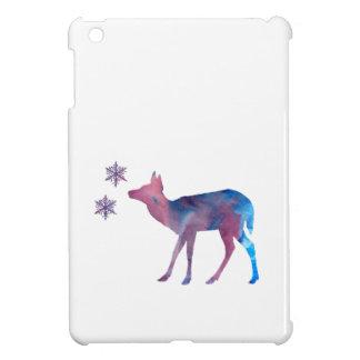 Fawn iPad Mini Cases
