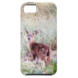 Fawn Tough iPhone 5 Hoesje