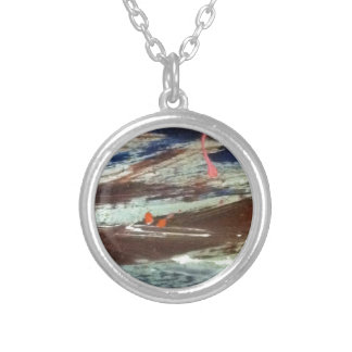 FB_20160719_22_01_00_Saved_Picture Zilver Vergulden Ketting