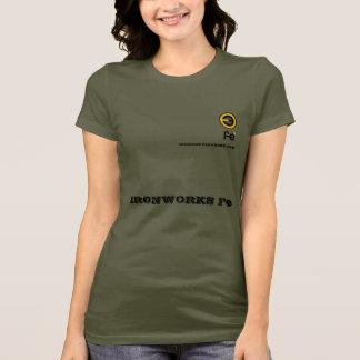 fe_large_1 [1], ironforeverybody.com, Fe van T Shirt