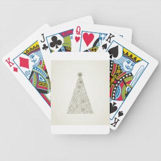 Feest boom poker kaarten