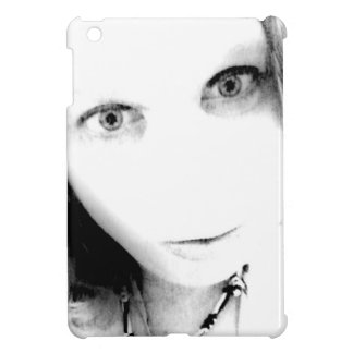 Felix bevordert iPad mini case