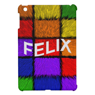 FELIX iPad MINI CASE