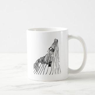 Fenrir Koffiemok