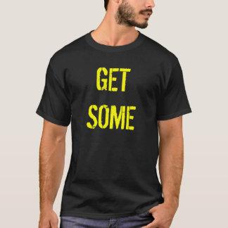 FI van Semper T Shirt