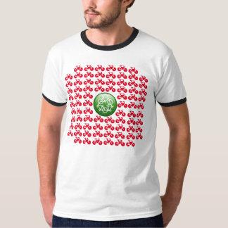 Fietsen T Shirt