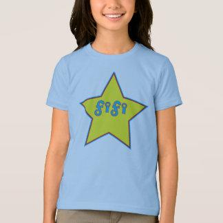 FiFi 4 Prez T Shirt
