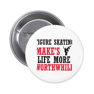 figureskate buttons