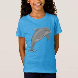 Fijne Dolfijn T Shirt