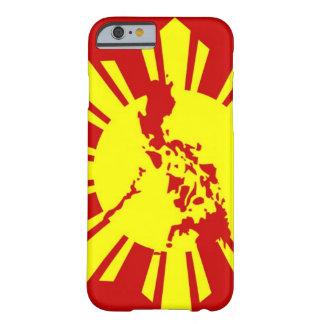 Filipijnse iPhone 6 hoesje - Filippijnen