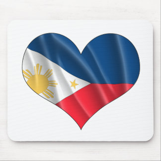 FILIPPIJNEN MUISMAT