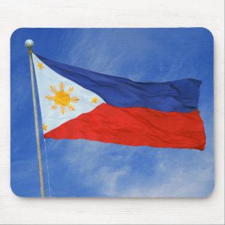 Filippijnse Vlag Muismat
