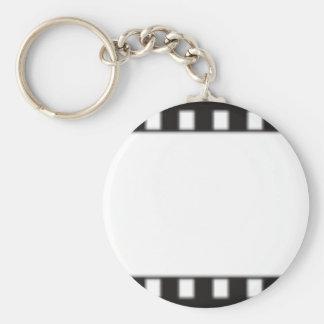 filmstrip sleutelhanger