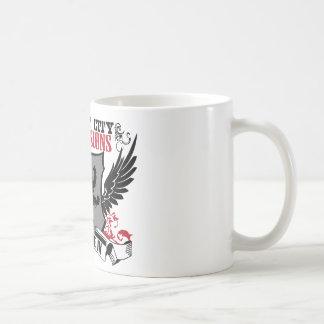 finallogo.png koffiemok