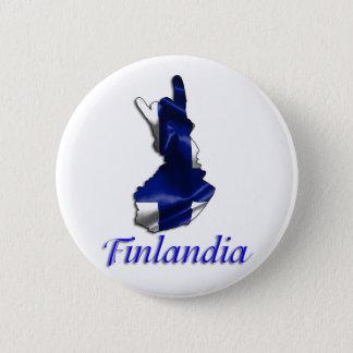 finlandia ronde button 5,7 cm