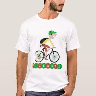 Fixenger T Shirt