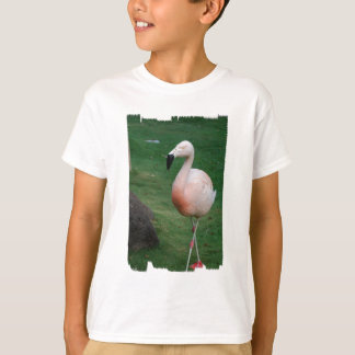 flamingo-103.jpg t shirt