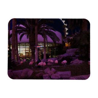 Flamingo's, de Magneet van Las Vegas #2