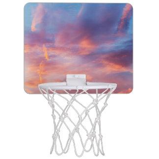 flirty hemel mini basketbalbord