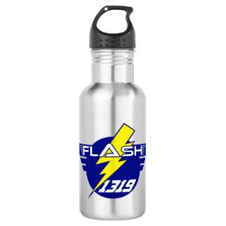 Flits 1319 van FRC de Fles van het Water