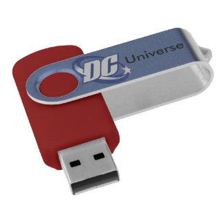 flits aandrijving swivel USB 2.0 stick