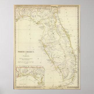 Florida 13 poster