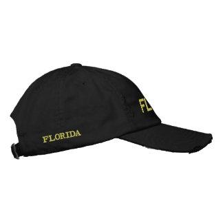 FLORIDA GEBORDUURDE PET
