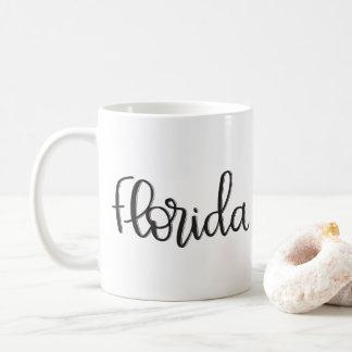 Florida | Mok