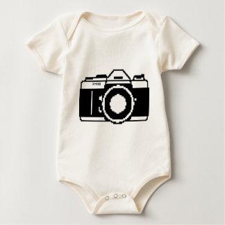 fm10_camera baby shirt