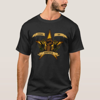 FoJ • 2015 Logo #3 T Shirt