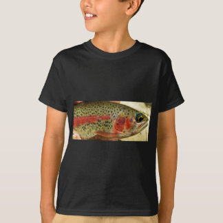 Forel in Handen T Shirt